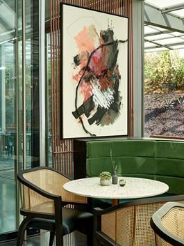 Twisted Olive Restaurant.JPG