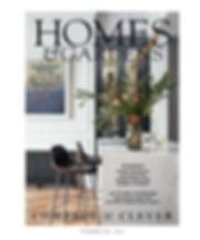 HOMES AND GARDENS.jpg