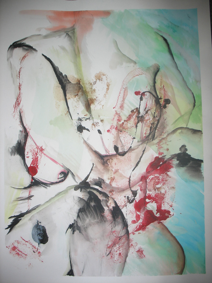 drawings 028.jpg