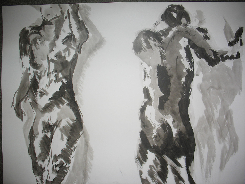 drawings 044.jpg