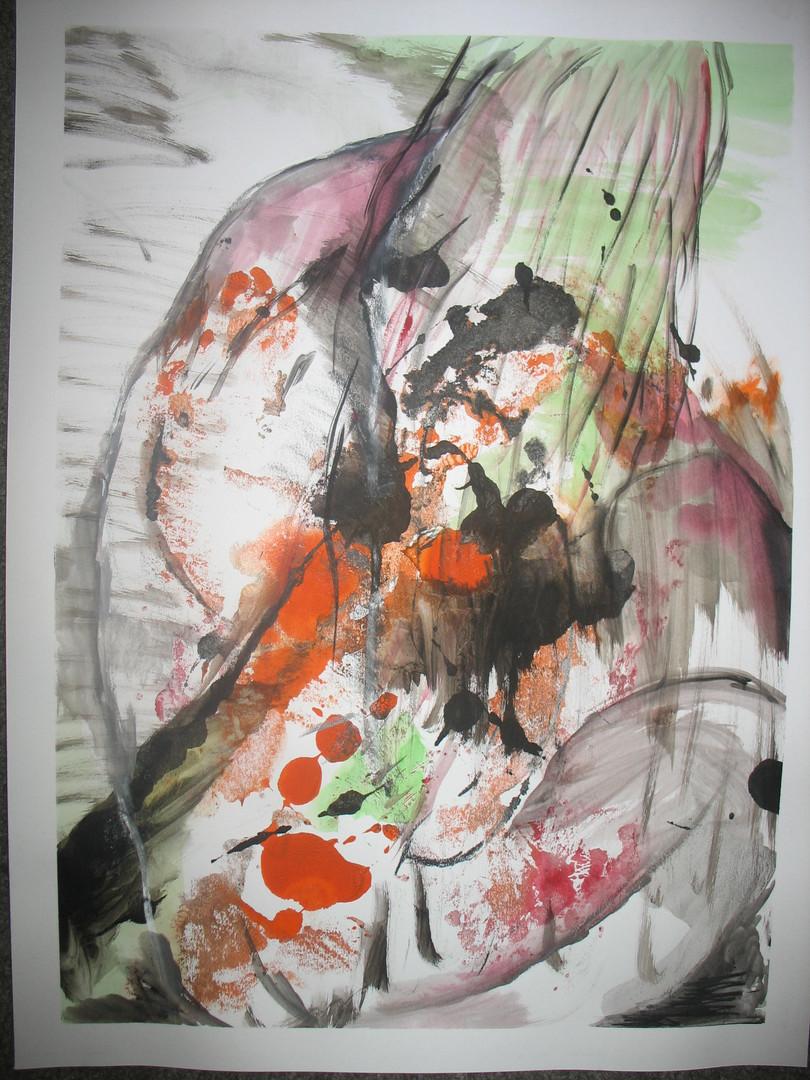 drawings 047.jpg