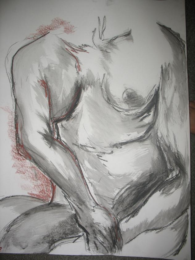 drawings 015.jpg