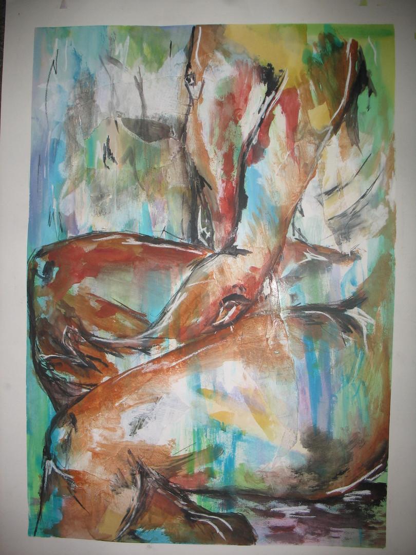 drawings 050.jpg