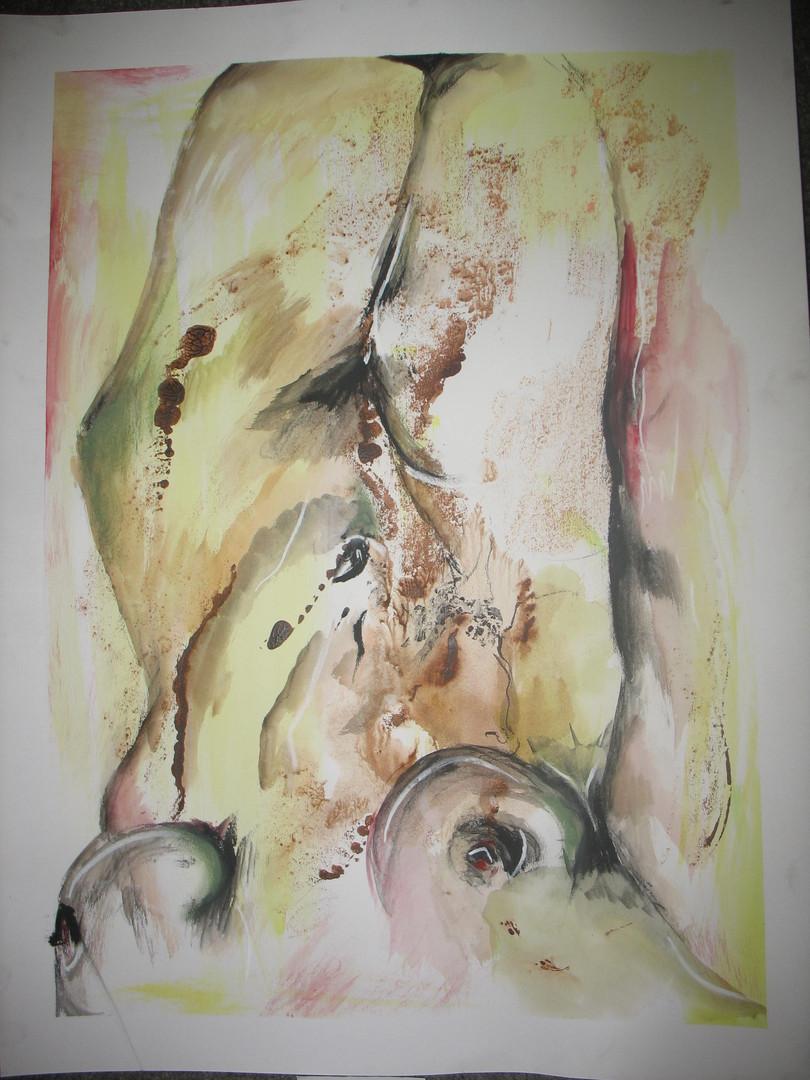 drawings 027.jpg