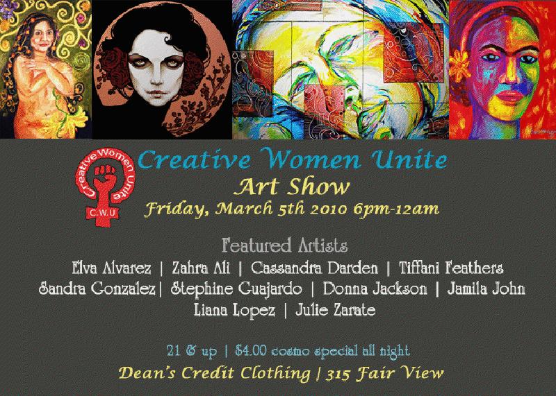 creative women unite.png
