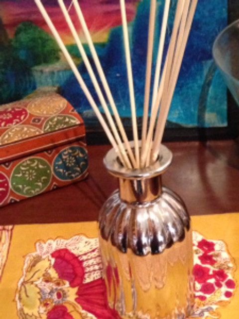 reed diffuser, Pier1 Imports