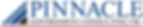 Pinnacle-LogoP.png
