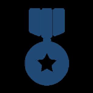 noun_medal_1778352-copy.png
