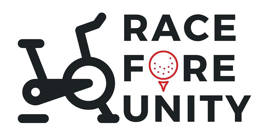 Race%20Fore%20Unity%20Logo-2_edited.jpg