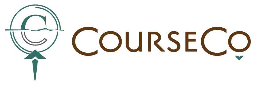COCO-Logo_horz.jpg