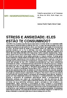 Stress e ansiedade consumindo.png