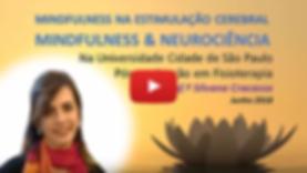Figura_para_video_3_reabilitação.png