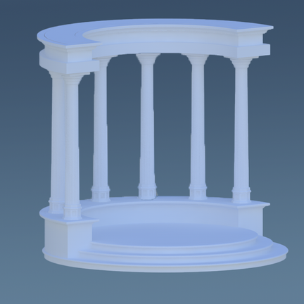 Column Study 1