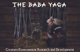BabaYagaPresentation.jpg