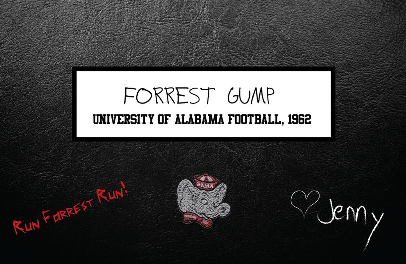 Forrest Gump 1