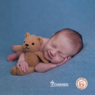 newborn 4.png