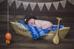 Newborn: Lorenzo