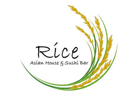 rice_logo1.jpg