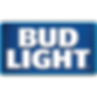 Bud-Light-Metal-Sign.png