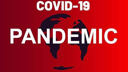 dt_200311_coronavirus_covid-19_pandemic_
