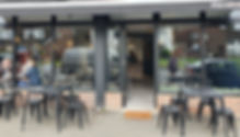 CAFE 10_edited.jpg