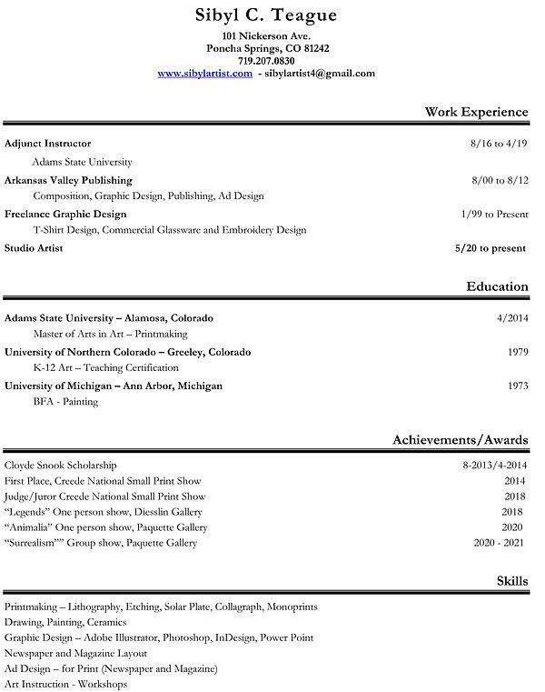 Sibyl's resume 2021.jpg