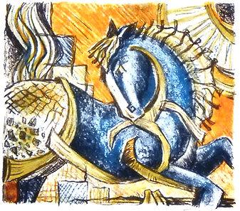 turquoise horse-web.jpg