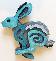 blue rabbit copy.JPG