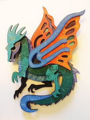 butterfly dragon web.jpg