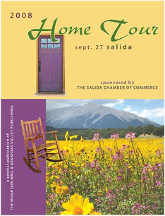home tour cover 08 3.indd.jpg