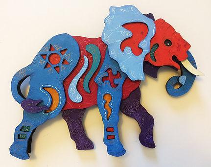 colorful elephant web.jpg
