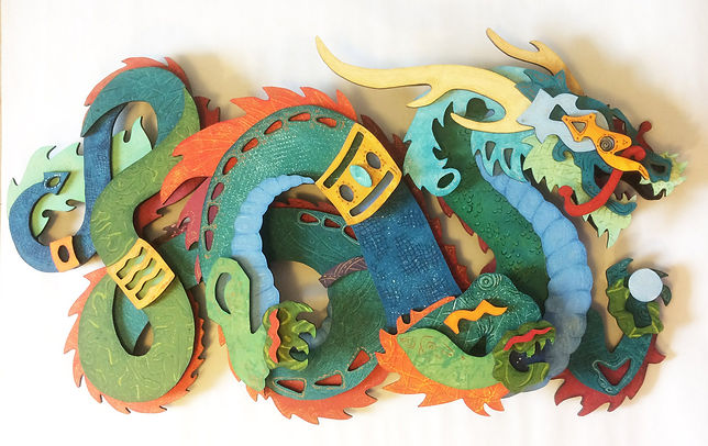 chinese dragon web.jpg