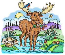 KID moose.jpg