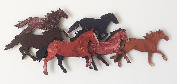 gallop 1-web.jpg