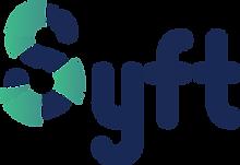 Syft logo.png