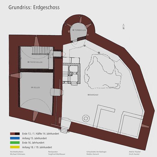 Burg_Grundriss_EG_2019_C_edited.jpg