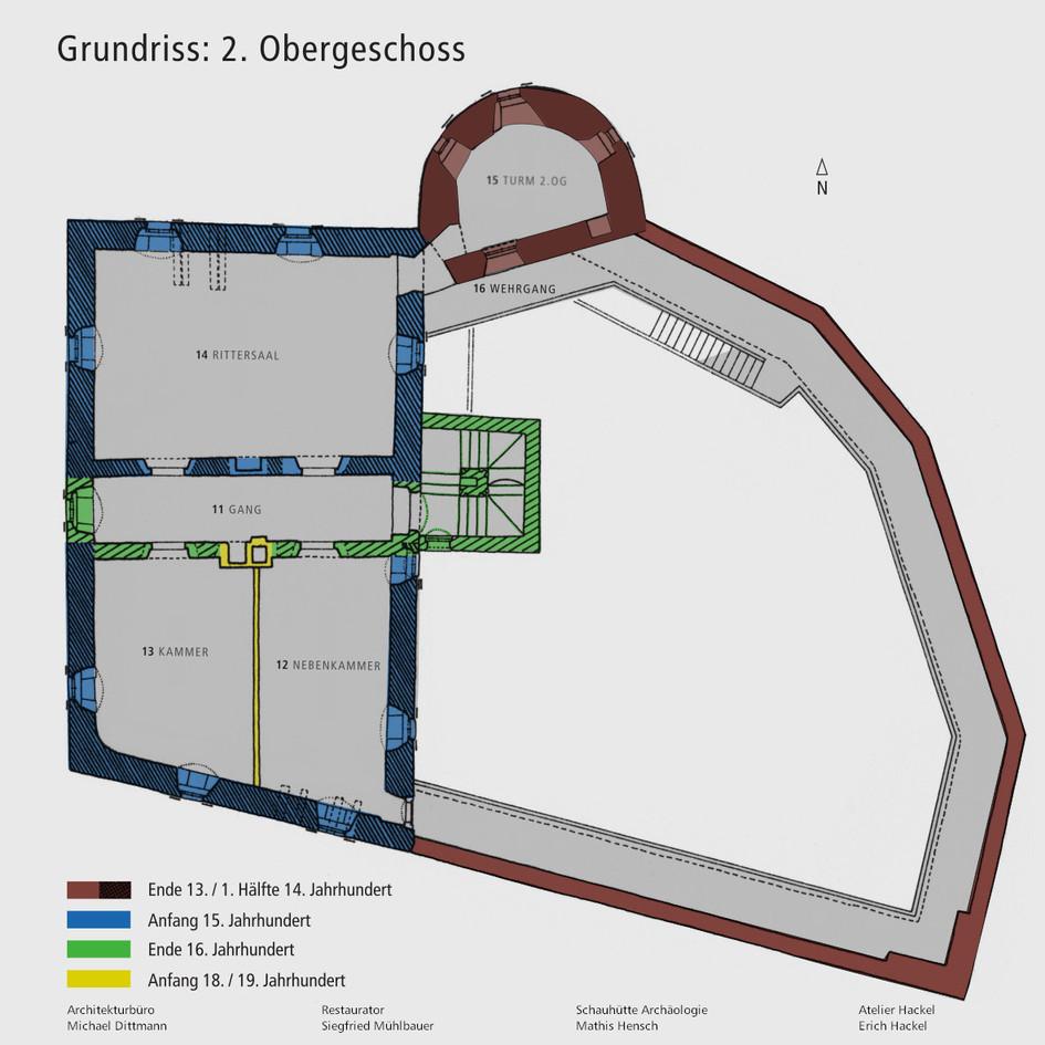 Burg_Grundriss_2OG_2019_C.jpg