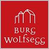 Logo_weiss_rot.jpg