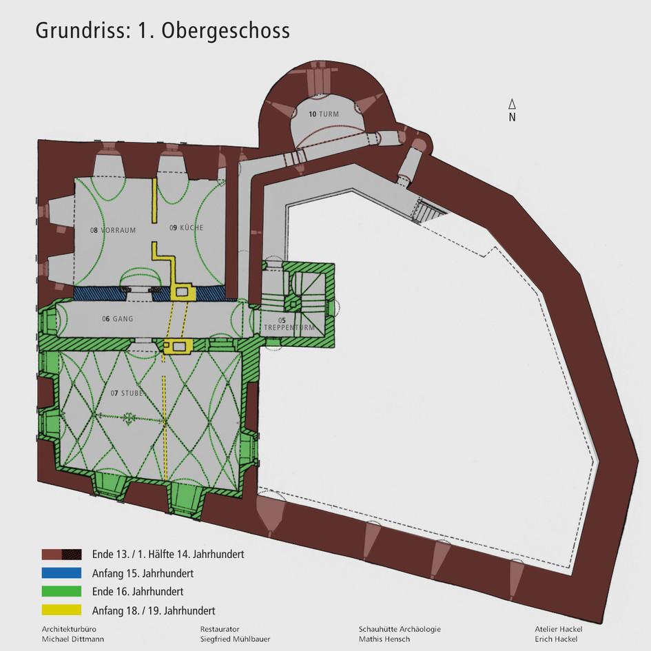 Burg_Grundriss_1OG_2019_C.jpg