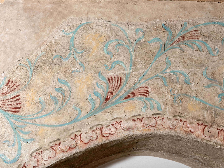 Kunst im Rittersaal