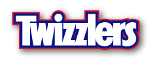Twizzlers_logo.png