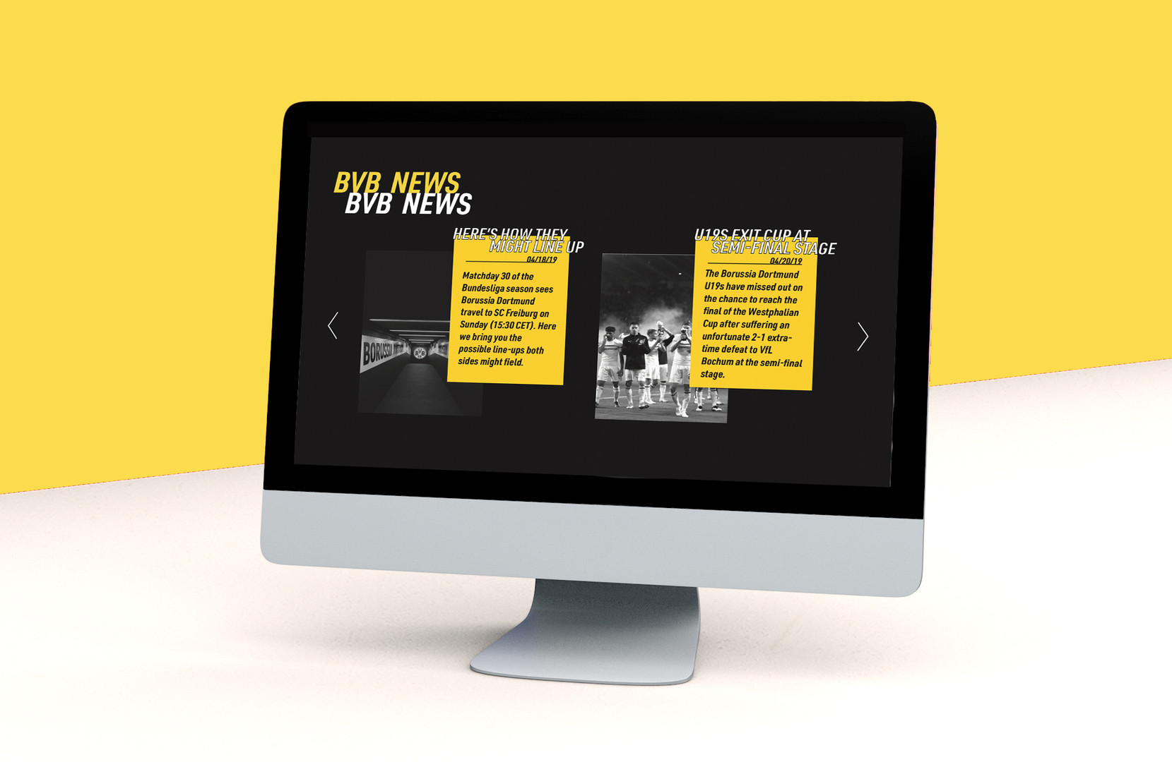 Website-Mockup4.jpg
