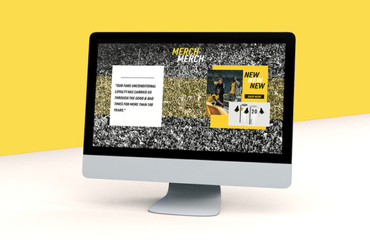 Website-Mockup3.jpg