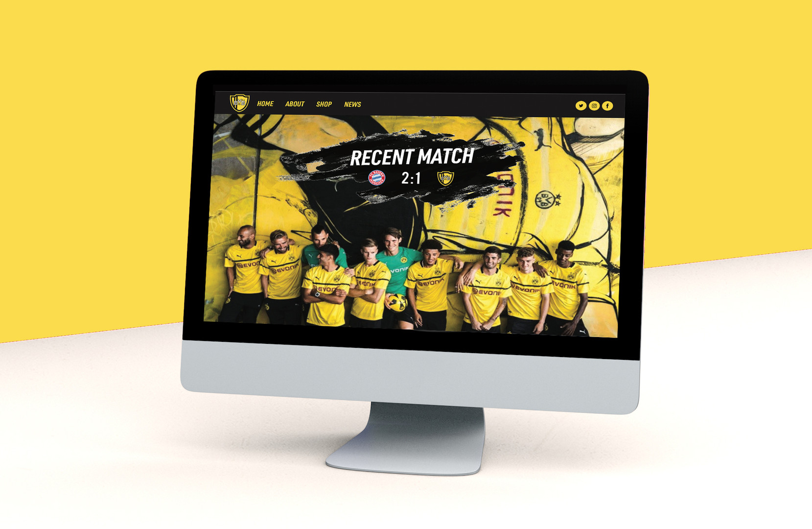 Website-Mockup1.jpg
