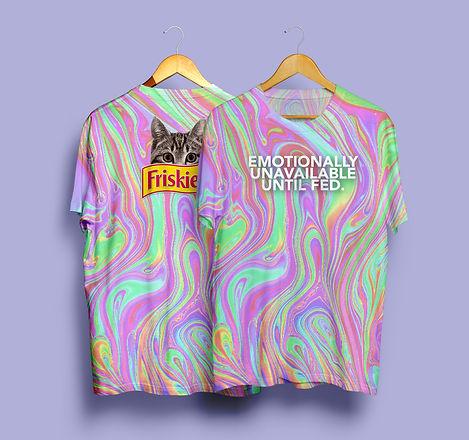 T-Shirt Mock-Up Back-Recovered (1).jpg