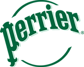 perrier-logo-699BD35E76-seeklogo.com.png
