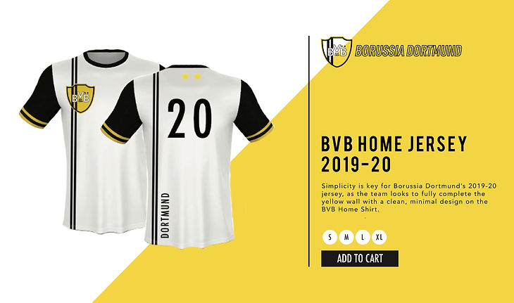 BVB Jersey-Shop.jpg