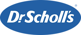 dr-scholls-logo-png-transparent.png