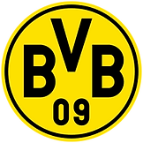 220px-Borussia_Dortmund_logo.svg.png