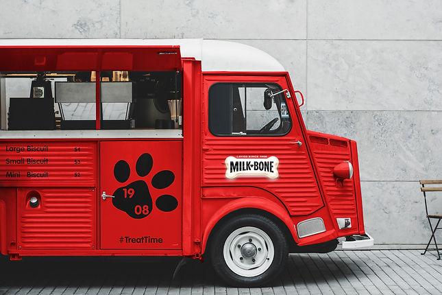 Dog Biscuit Food Truck.jpg